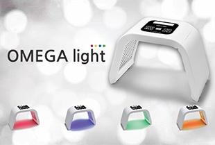 Omega Light Treatment
